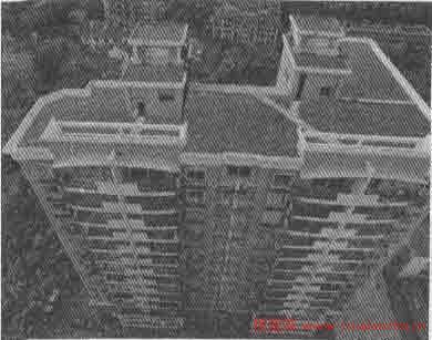 《城市居住区热环境设计标准》[条文说明]jgj 286-2013