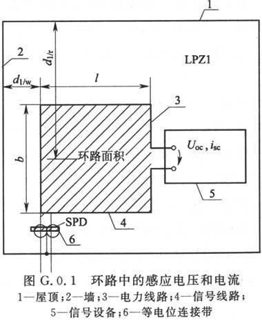 电路 电路图 电子 工程图 平面图 原理图 380_465