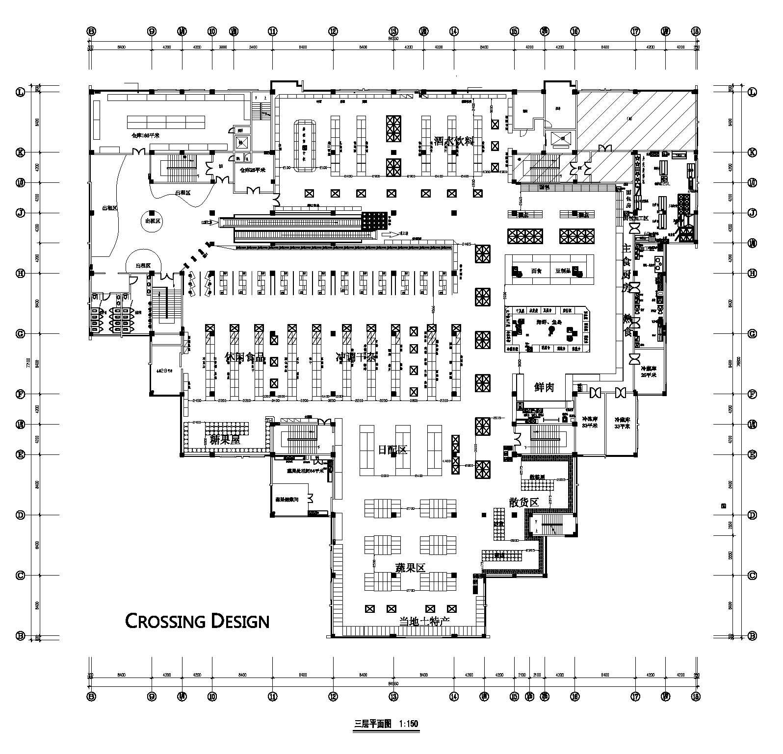 电路 电路图 电子 户型 户型图 平面图 原理图 1596_1538