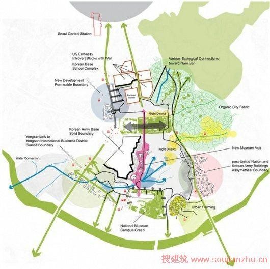 地图 530_529