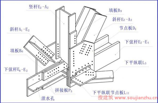 平面图 640_417