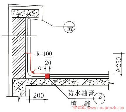 电路 电路图 电子 原理图 430_381