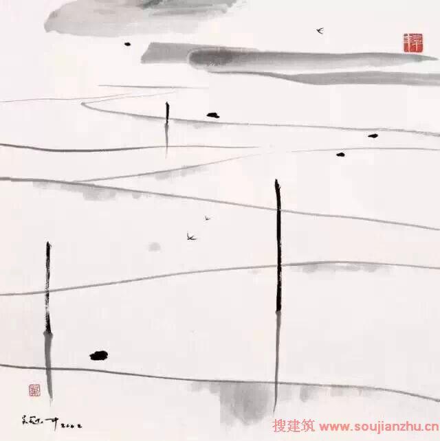 勾起乡愁 - 霁日风光 - wxm46720 的博客