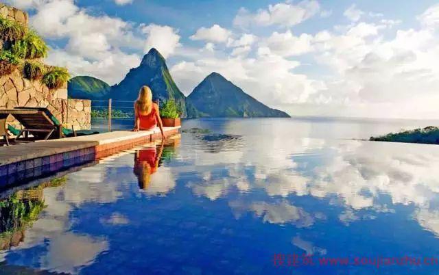 土耳其泰姬陵酒店别墅:                  马尔代夫 伦格里岛港丽
