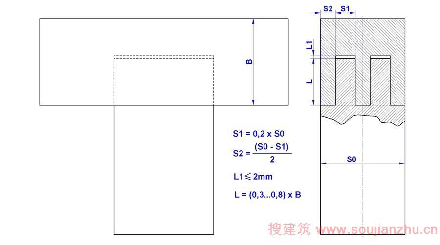 木板烤房结构图