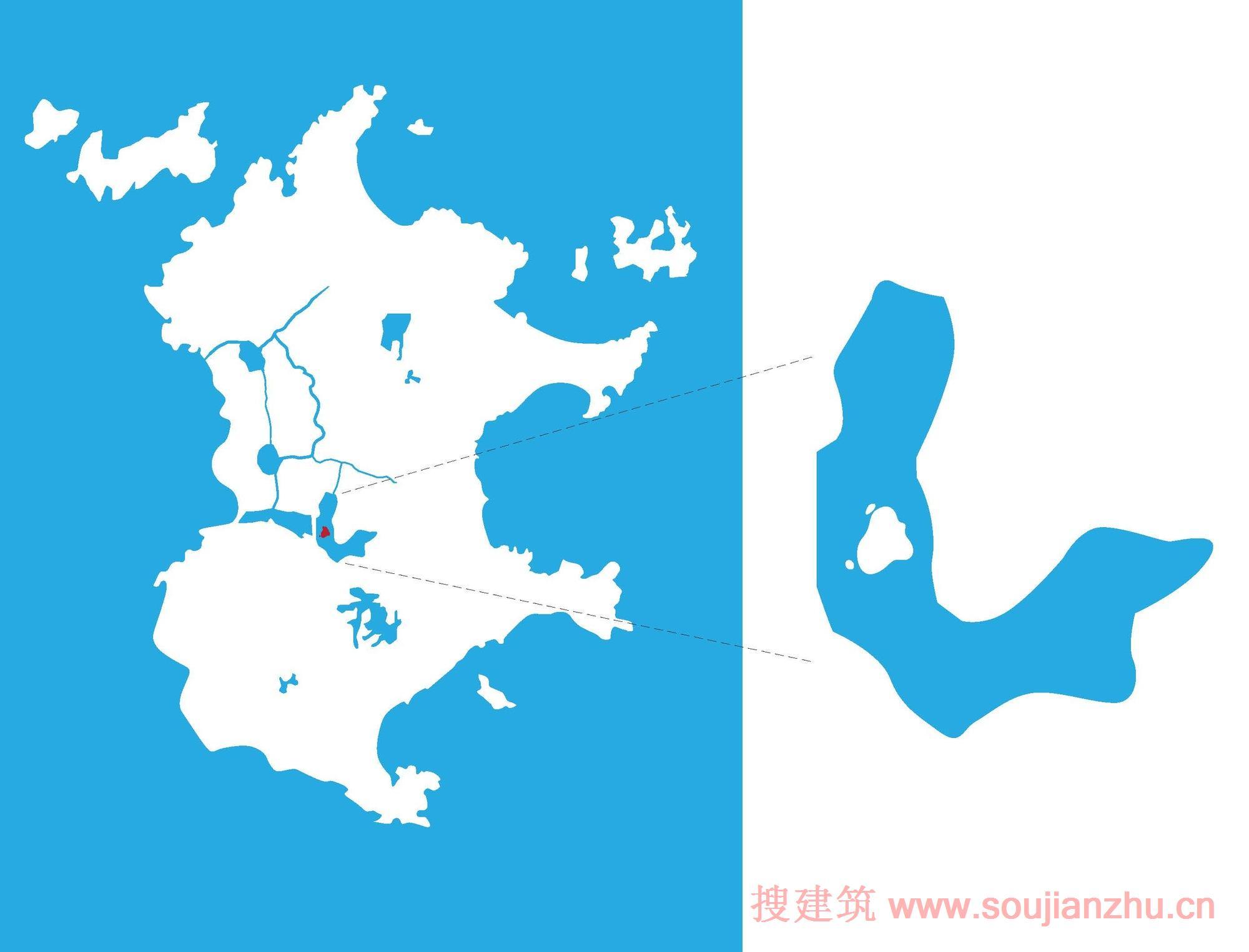 平潭岛是福建省最大的岛,同时也是大陆距台湾最近的岛屿.