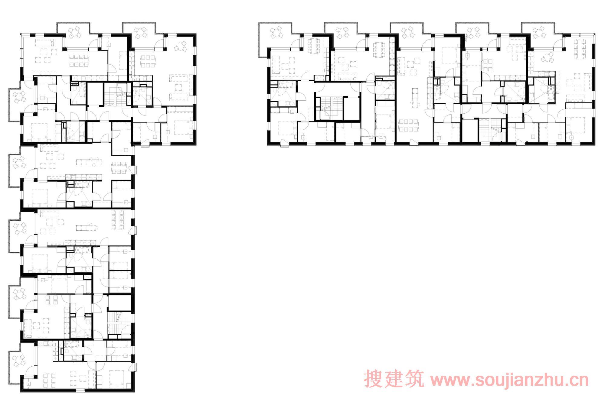 电路 电路图 电子 原理图 2000_1330