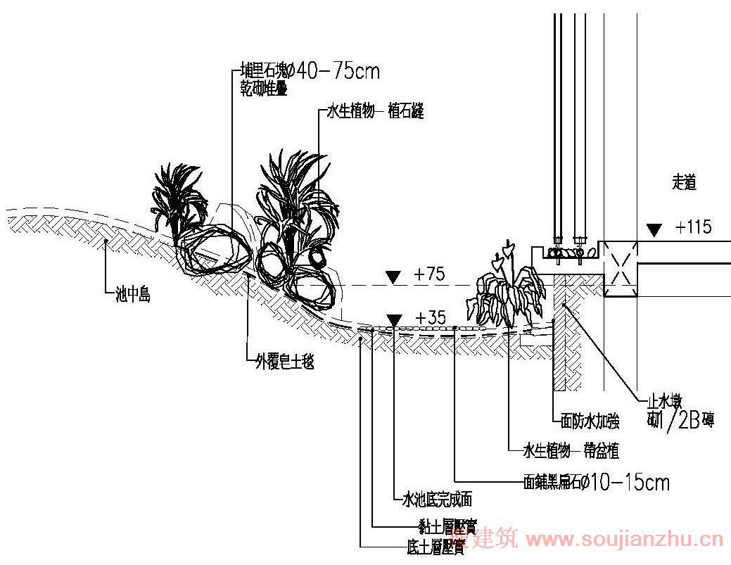 电路 电路图 电子 原理图 1039_803