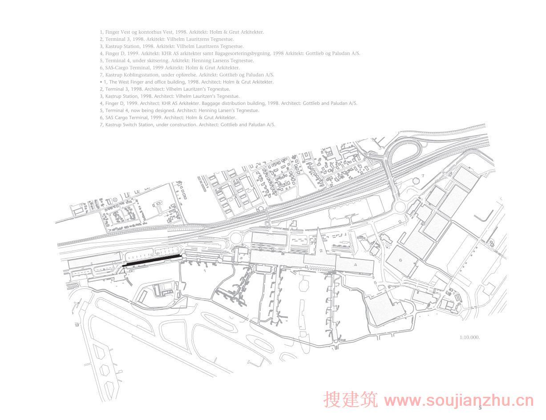 简笔画 手绘 线稿 1227