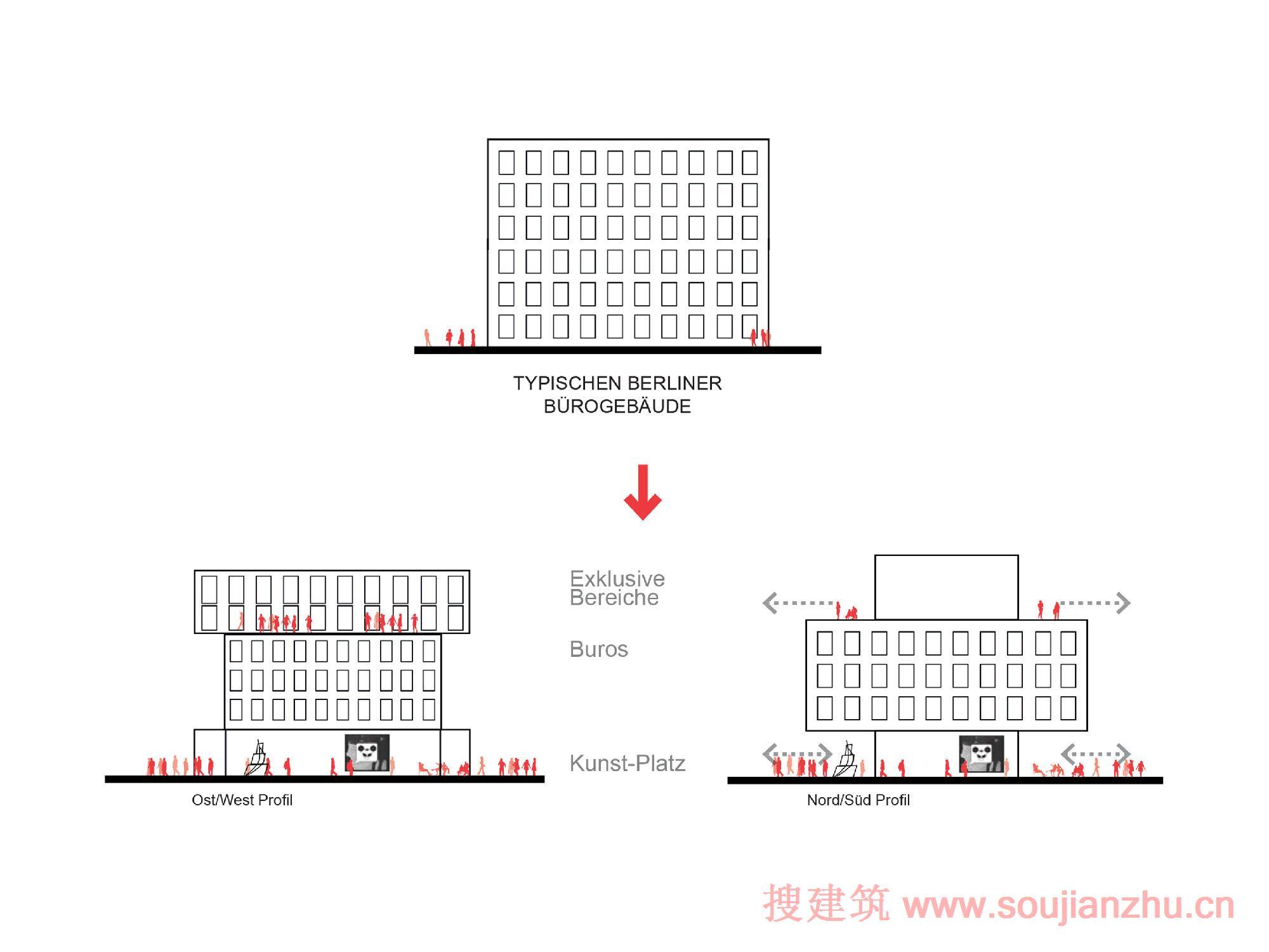 电路 电路图 电子 户型 户型图 平面图 原理图 2000_1500