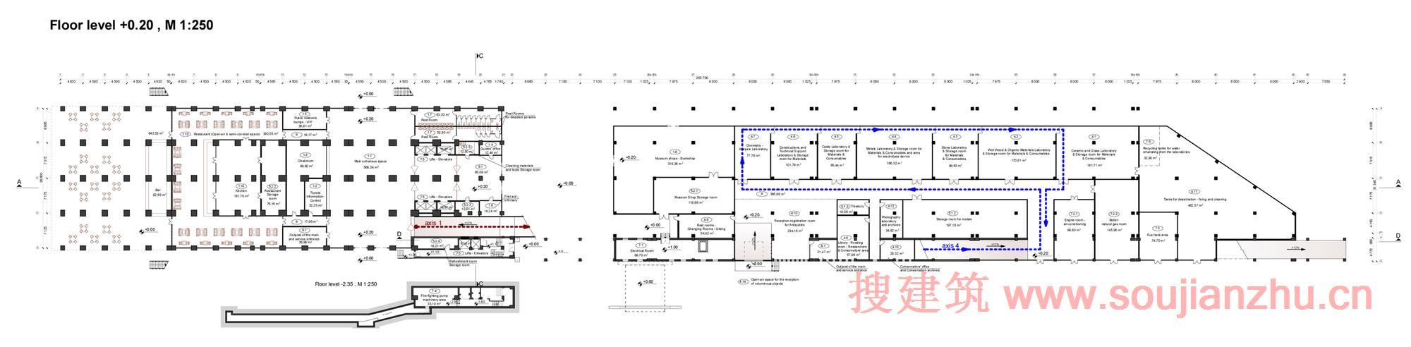 电路 电路图 电子 户型 户型图 平面图 原理图 2000_492