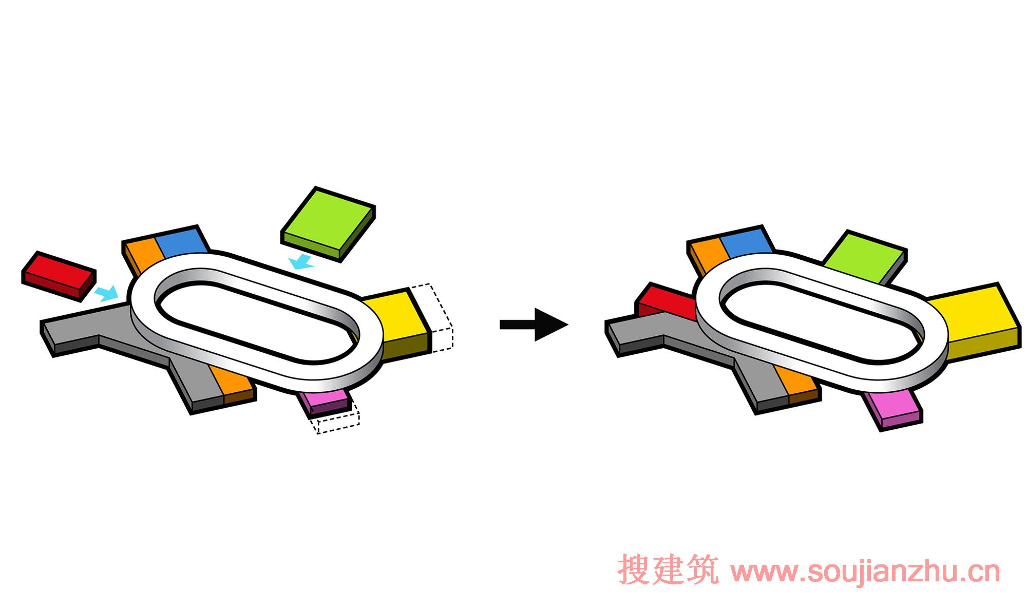 动漫 卡通 漫画 设计 矢量 矢量图 素材 头像 2000_1186