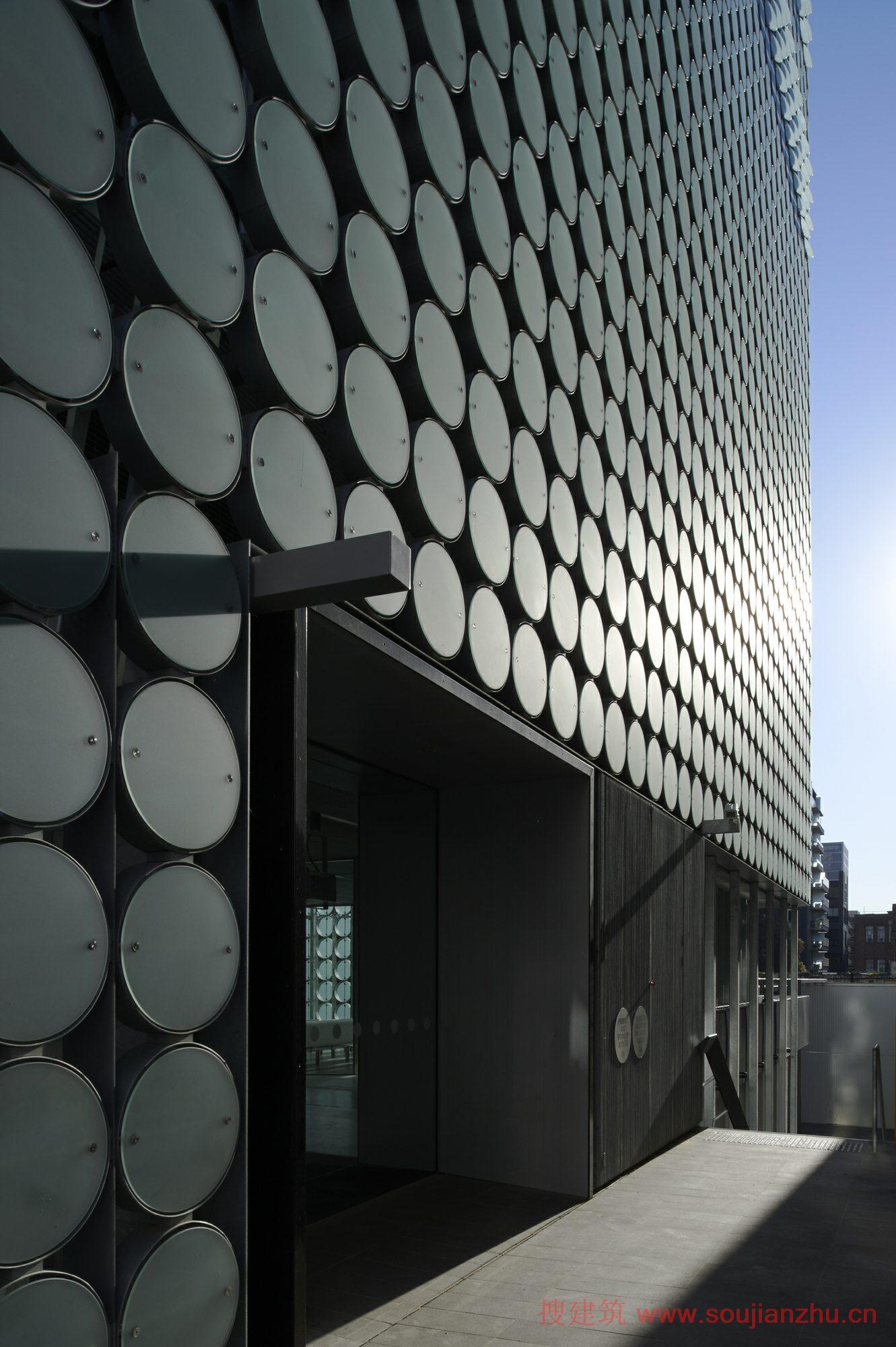 hub工业设计