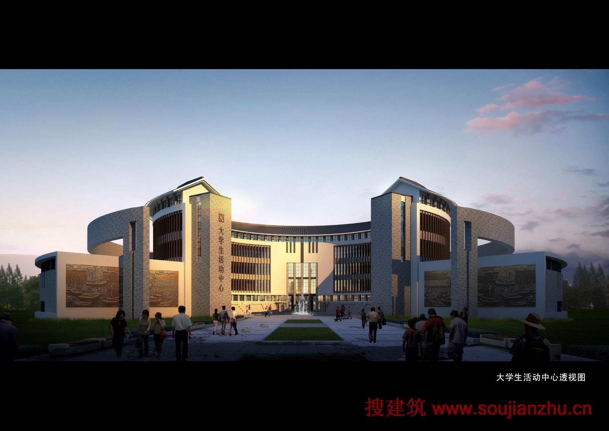 江苏省属重点大学_江苏科技大学和南通大学哪个实力强_