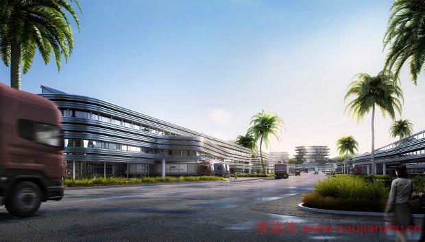 区 AATU 天津大学建筑设计和城市规划研究所