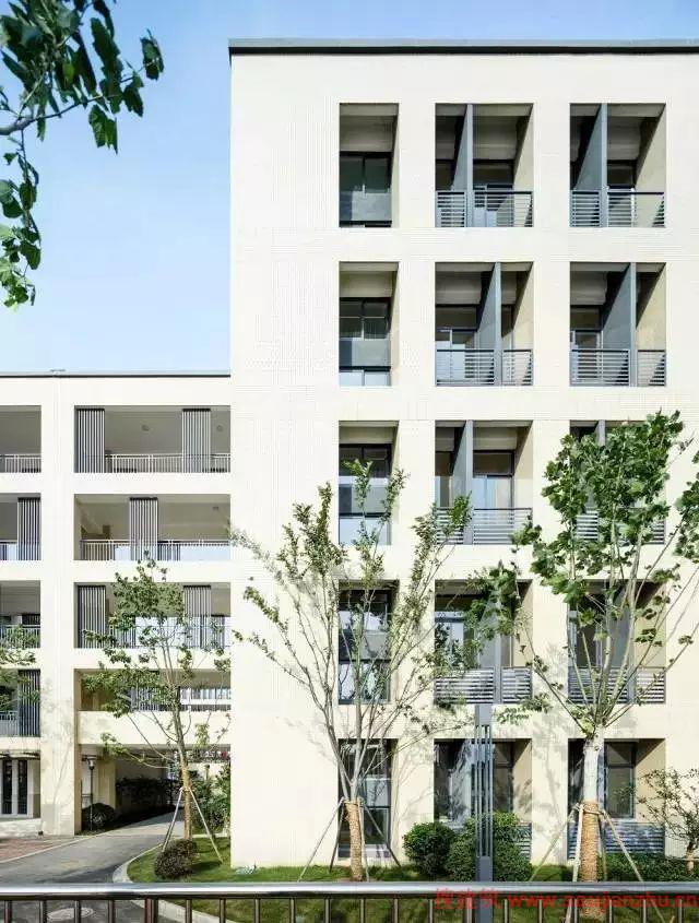 南京大学建筑规划设计研究院有限公司(简称南大设计院) 地址: 南京市