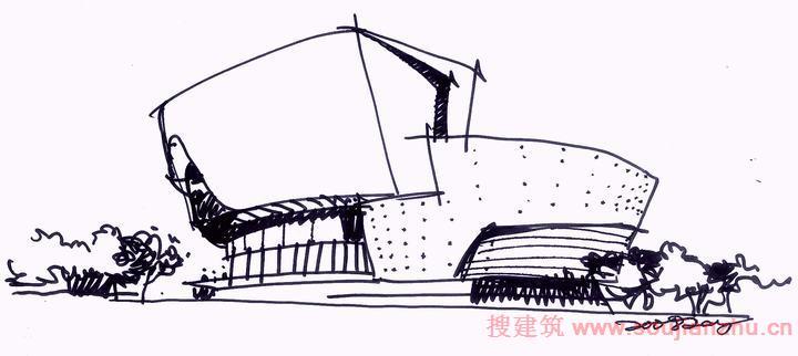 上海·儿童艺术剧院---戎武杰