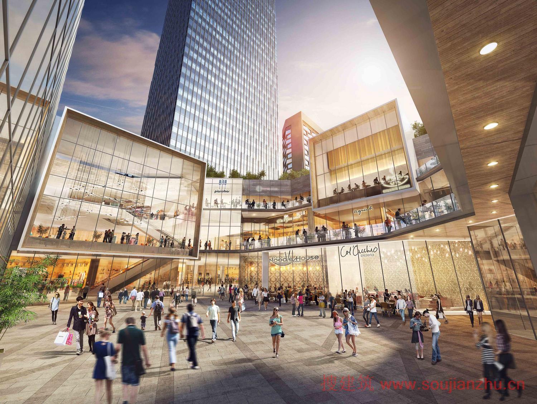 关于美国gp建筑设计有限公司 美国gp建筑设计有限公司(gp),是一家