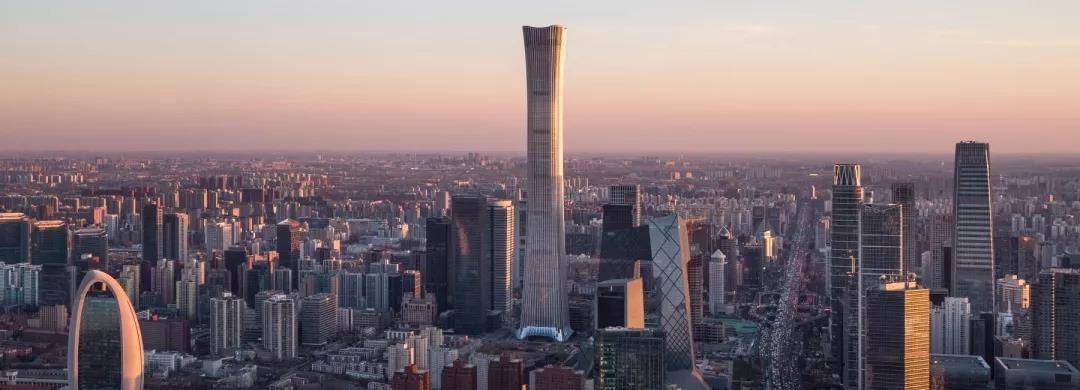 428米!!云南建筑新高度,向世界展示中国力量!!