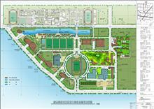 规划资料 体育场馆