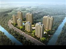 规划资料 高层住宅